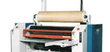 Platen Presses | Black Bros