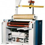 Roll Laminator | Laminating Presses | Black Bros