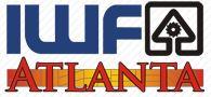 iwf logo 2016