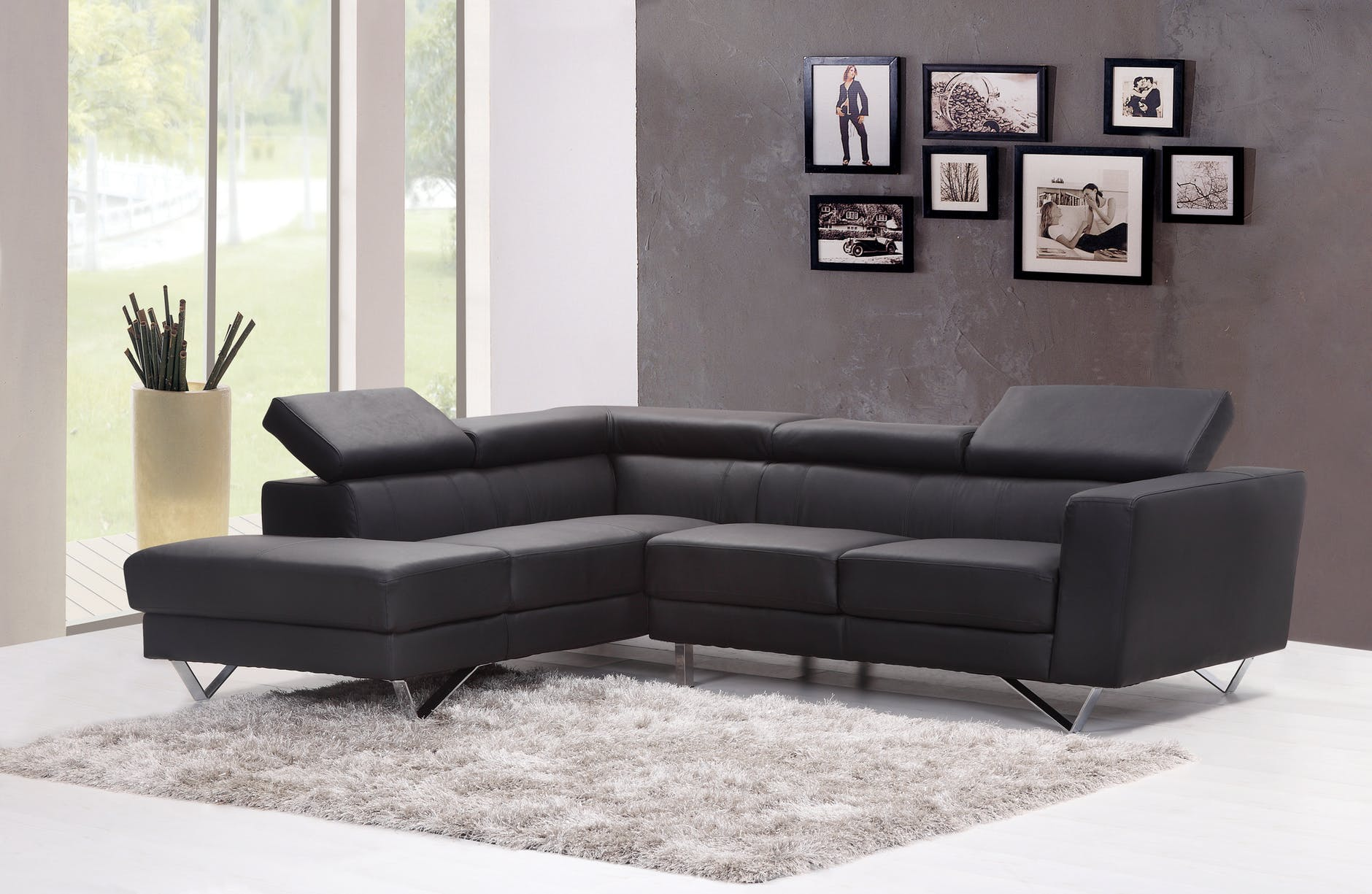 Ordinaire Black Bros. Has Nearly A Century Of Experience Supplying Manufacturers With  Quality, Dependable Machinery For The Residential Furniture Market.